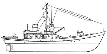Как расшифровать судно рс 300