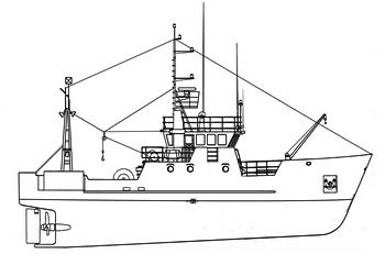 WLA-300