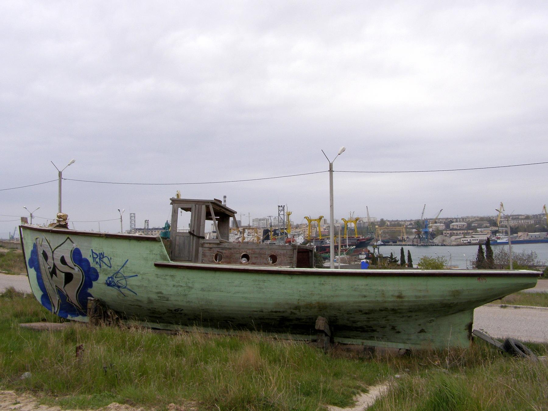 купить лодку в надыме